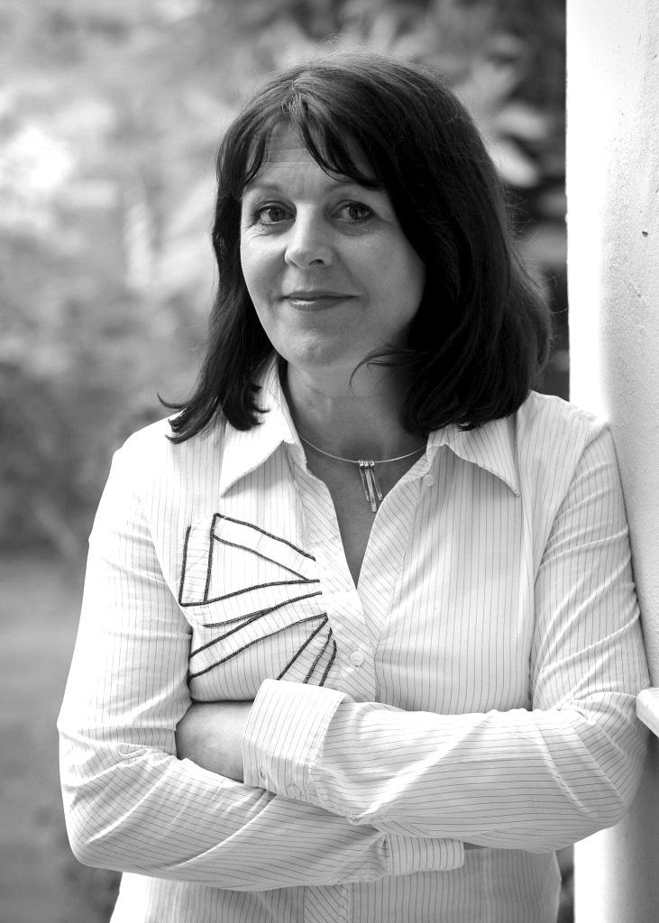 Pauline Rawsterne