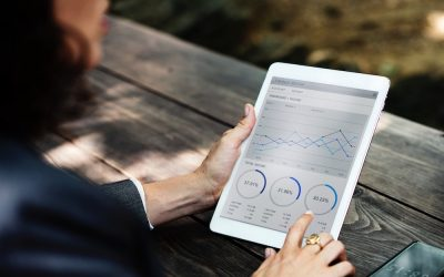 How industry analysts can help promote your tech firm