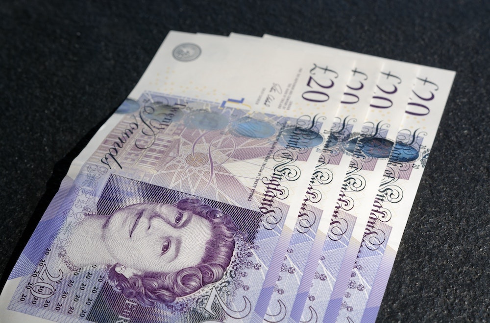 Survey reveals debt struggles for North West firms